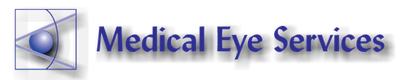 Medical Eye Services, Ltd.